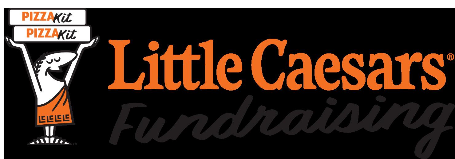 """""""Little"""
